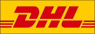 Returetikett DHL i gruppen Köpa returetikett hos Kransmakaren.se (ReturDHL)