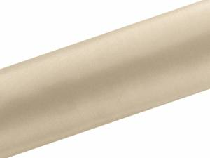 Satinband, Beige, 160 mm ( 9 meter )
