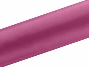 Satinband, Fuchsia, 160 mm ( 9 meter )
